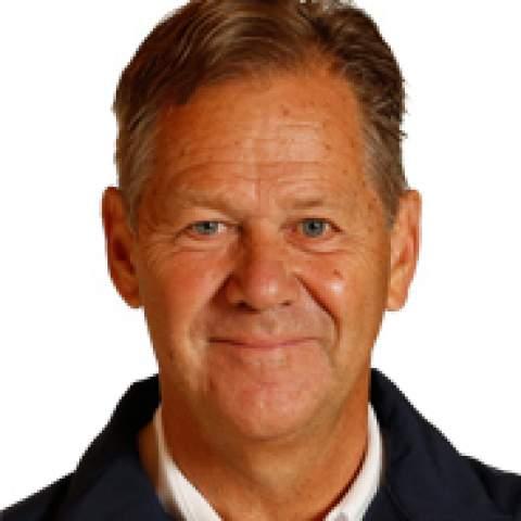 Anders Cargerman